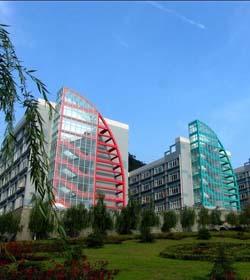 重庆邮电大学