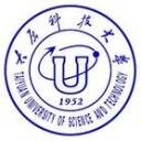 太原科技大学