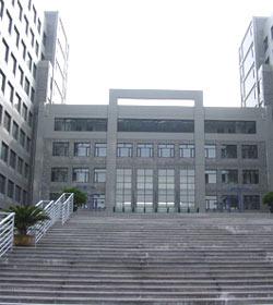 内蒙古工业大学