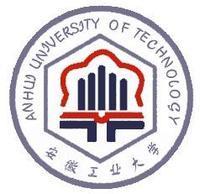 安徽工业大学