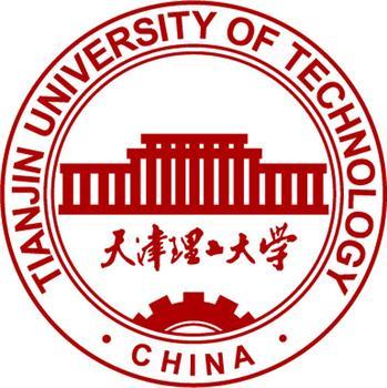 天津理工大學