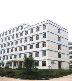 山东服装职业学院