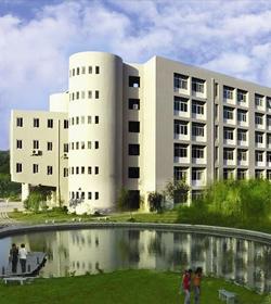 泉州华光职业学院
