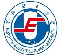 华北电力大学(北京)