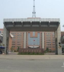 北京电子科技职业学院