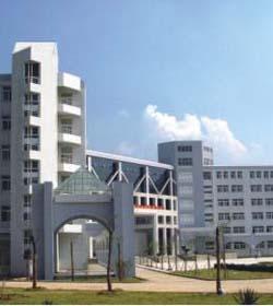 武汉信息传播职业技术学院