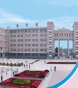 江苏省省级机关管理干部学院