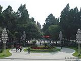 桂林山水职业学院