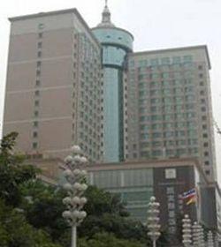 四川商务职业学院