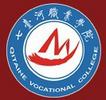七台河职业学院