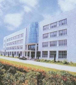 黑龙江民族职业学院