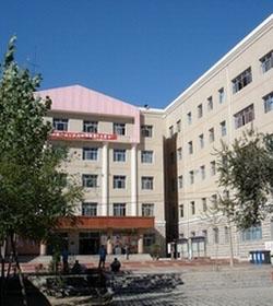 北京交通职业技术学院