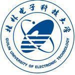 桂林电子科技大学信息科技学院