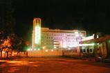 南昌职业学院