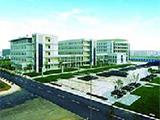 甘肃机电职业技术学院