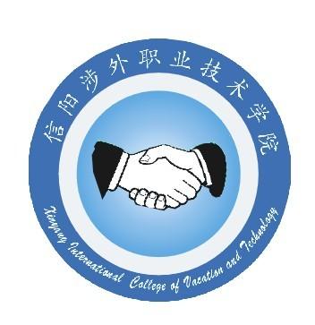 解放军南京政治学院