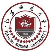 江苏师范大学