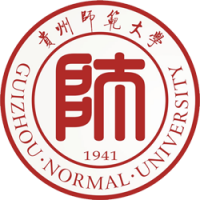 贵州师范大学