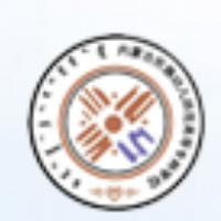 内蒙古民族幼儿师范高等专科学校