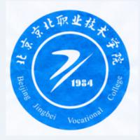 北京京北职业技术学院