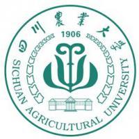 四川农业大学