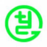 天津工艺美术职业学院