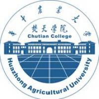 武汉设计工程学院