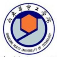 山东华宇工学院