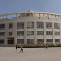 山东省聊城教育学院
