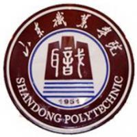 山东职业学院