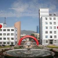 山西电力职业技术学院