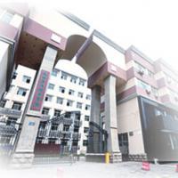 山西艺术职业学院