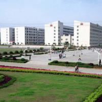 怀化职业技术学院