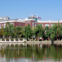 正德职业技术学院