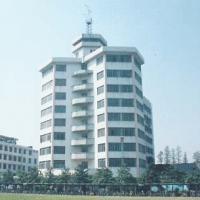 武汉冶金管理干部学院