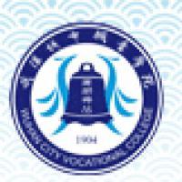 武汉城市职业学院