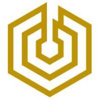 無錫科技職業學院