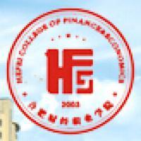 民办合肥财经职业学院