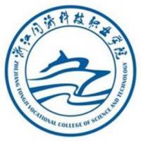 浙江同济科技职业学院