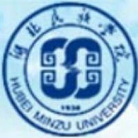 湖北民族学院科技学院