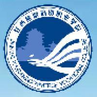 江西旅游商贸职业学院