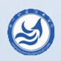 池州职业技术学院