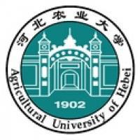 河北农业大学现代科技学院