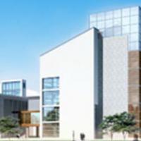 湘潭教育学院