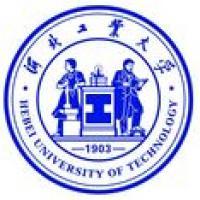 河北工业大学城市学院