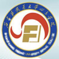 石家庄铁道大学四方学院