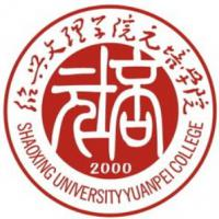 绍兴文理学院元培学院