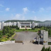 绍兴职业技术学院