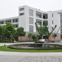 苏州百年职业学院