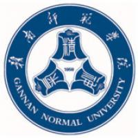 赣南师范大学科技学院
